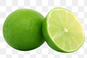 Lime - Sweet Lemon Lemon-lime Drink PNG