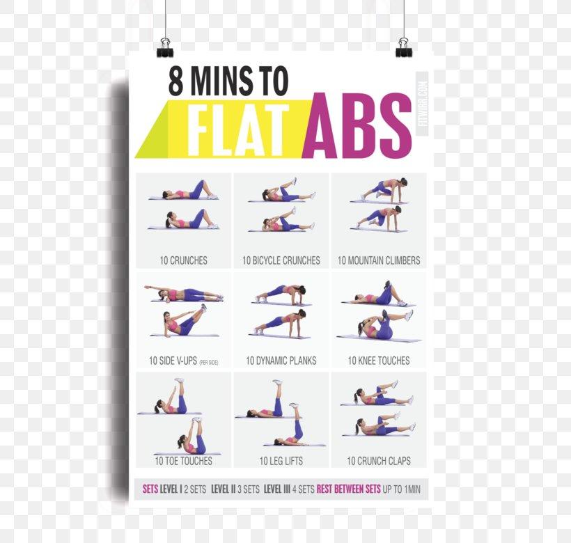 Abdominal Exercise Core Bodyweight Exercise Rectus Abdominis Muscle Png 600x780px Abdominal Exercise Abdomen Abdominal Obesity Advertising