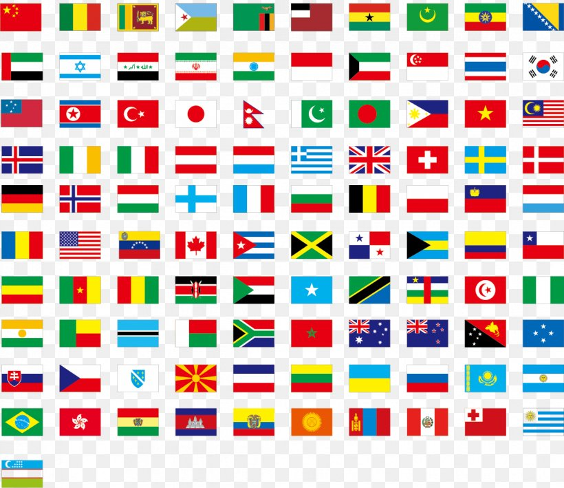 Flags Of The World National Flag Flag Of The United States, PNG, 1169x1012px, Flag, Area, Country, Flag Of China, Flag Of England Download Free