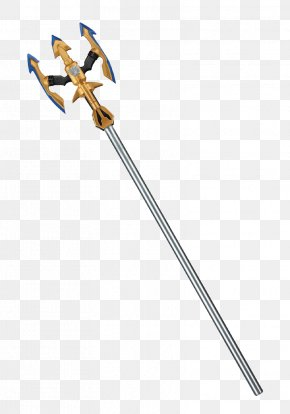 Hades Bident Weapon Pluto Trident Png 1024x614px Hades Assassin S Creed Bident Body Jewelry English Download Free