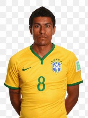 Brasil Copa - Neymar 2014 FIFA World Cup Brazil National Football Team 2018 World Cup PNG