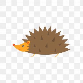 Gray Hedgehog - Stock Illustration Stock Photography Royalty-free Clip Art PNG