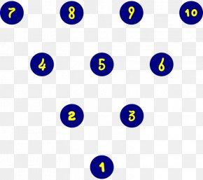 Bowling Pin Clipart - Bowling Pin Bowling Ball Duckpin Bowling Clip Art PNG