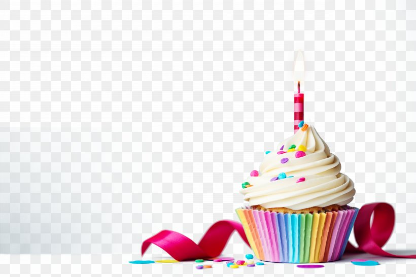 Strange Cupcake Birthday Cake Stock Photography Royalty Free Png Funny Birthday Cards Online Elaedamsfinfo
