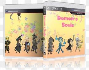 Demon's Souls - Demon's Souls Dark Souls II Xbox 360 Dark Souls: Artorias Of The Abyss PNG