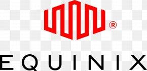 Cloud Computing - Equinix Data Center Cloud Computing Los Angeles Interconnection PNG