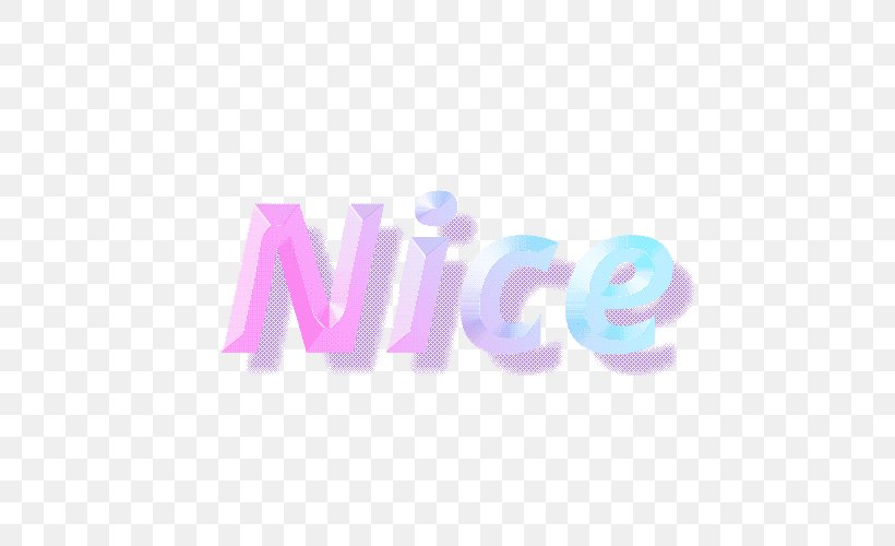 Net Art Desktop Wallpaper Png 500x500px Netart Aesthetics Animation Cuteness Internet Art Download Free