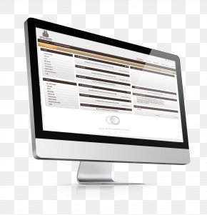 Web Design - Responsive Web Design Corporate Website Service PNG