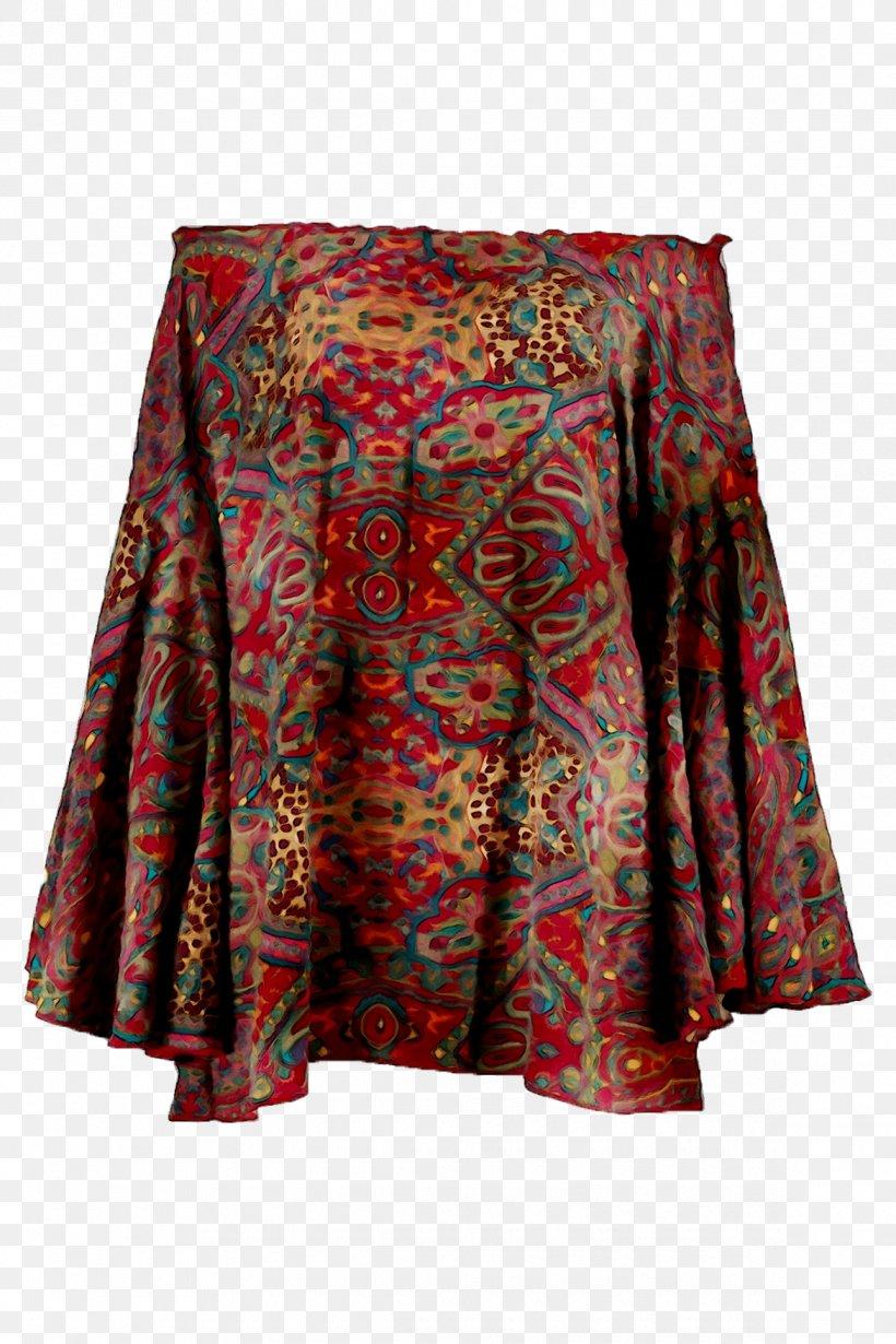 Skirt Dress Blouse Maroon Pattern Png 1170x1755px Skirt Blouse Clothing Dress Magenta Download Free