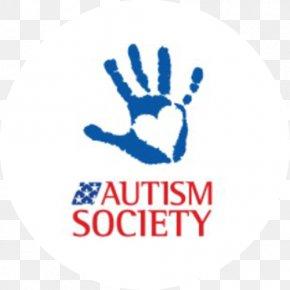 Autism Society Of America - Autism Society Of Colorado Autism Society Of America National Autistic Society Autism Society Of Wisconsin PNG