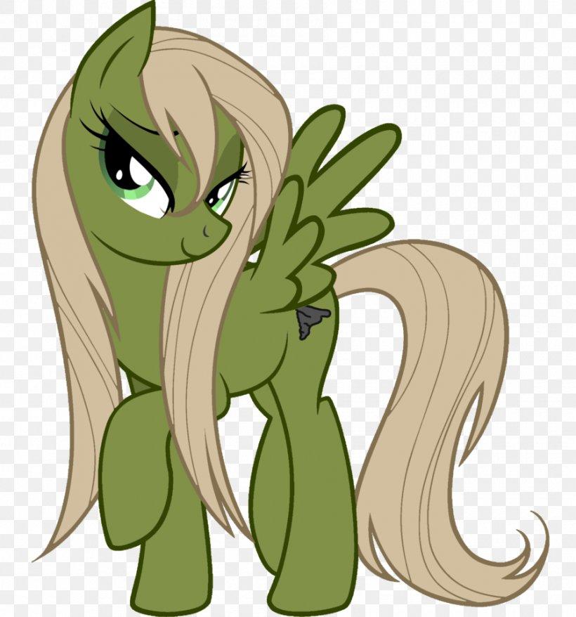 Pony Derpy Hooves Princess Luna Applejack Princess Celestia, PNG, 900x964px, Watercolor, Cartoon, Flower, Frame, Heart Download Free