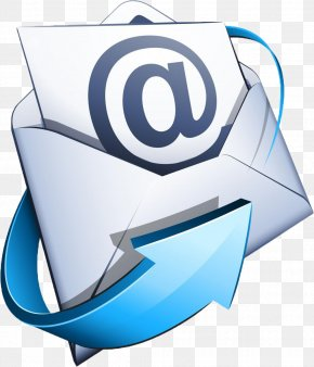 Contact - Email Logo Clip Art PNG