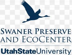 Preserver - University Of Utah Jon M. Huntsman School Of Business Utah State Aggies Football University Of Texas At Austin Master's Degree PNG