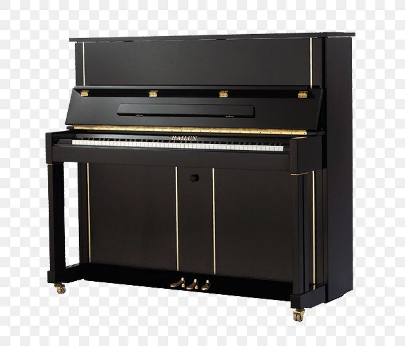 Upright Piano Hailun Grand Piano Musical Instrument, PNG, 700x700px, Piano, Bartolomeo Cristofori, Celesta, Digital Piano, Electric Piano Download Free