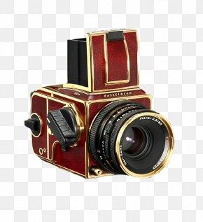 Camera - Camera Photography Hasselblad Medium Format PNG