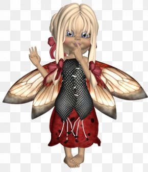Fairy - Fairy Elf Drawing Clip Art PNG