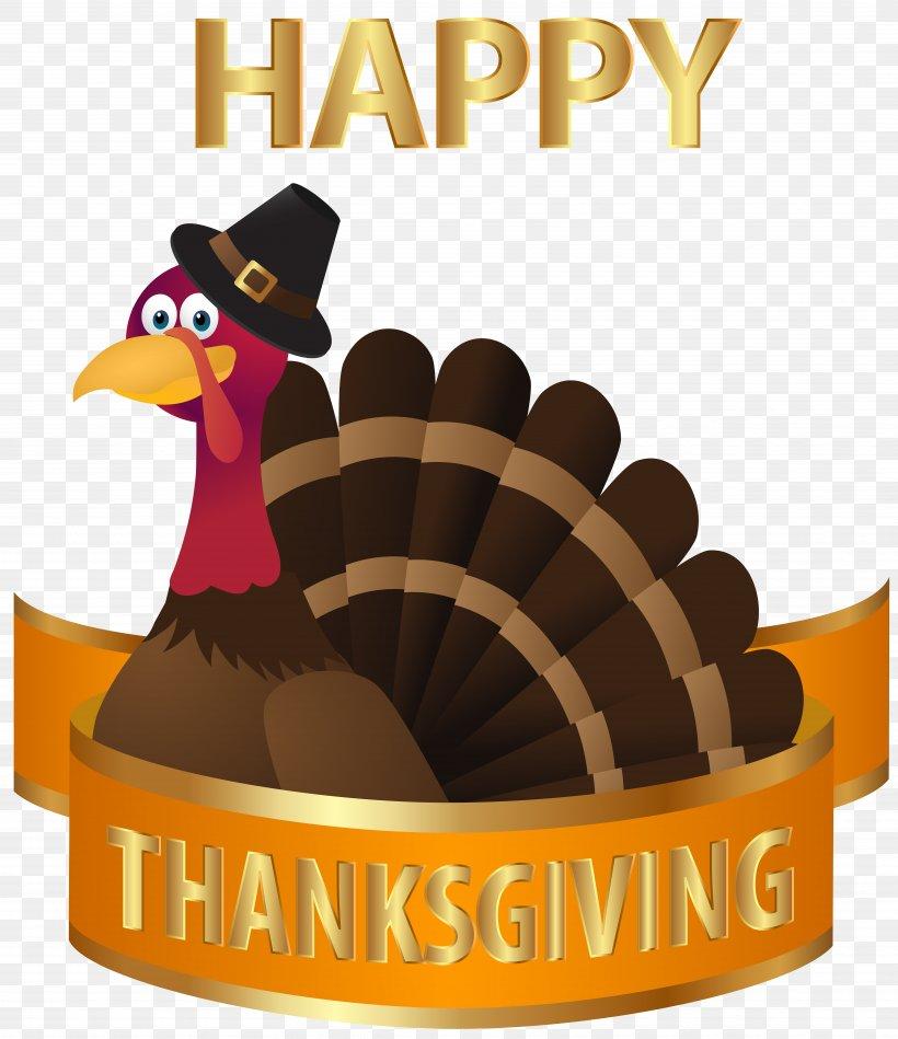 National Thanksgiving Turkey Presentation United States Thanksgiving Dinner, PNG, 6906x8000px, Turkey, Beak, Clip Art, Cornucopia, Cricut Download Free