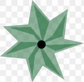 Symbol - Art Map Symbolization Clip Art PNG