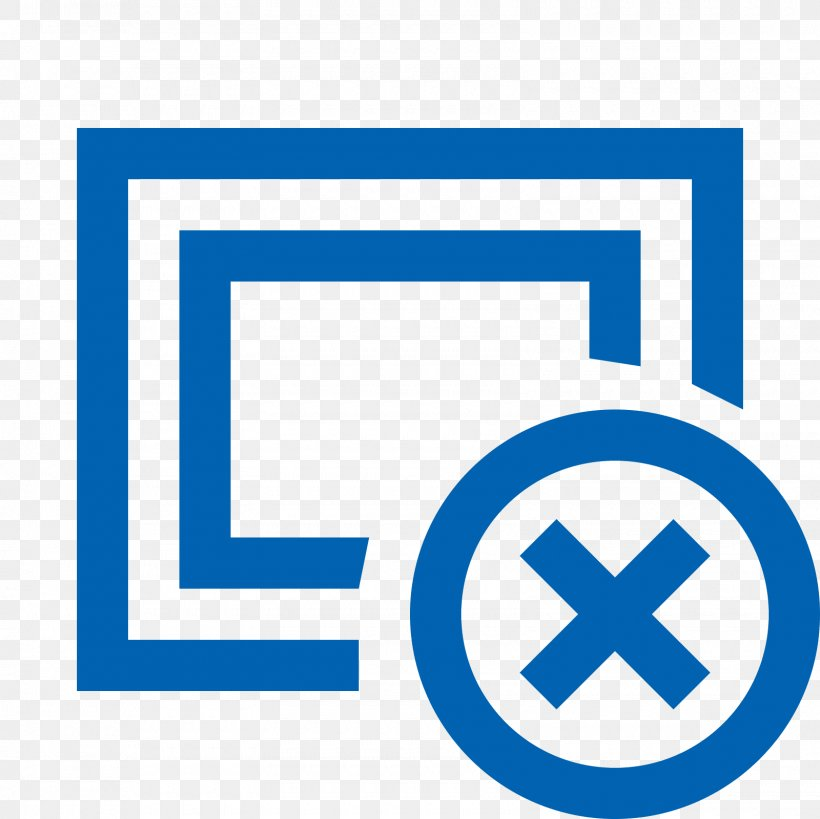 Button Clip Art, PNG, 1600x1600px, Button, Area, Blue, Brand, Diagram Download Free