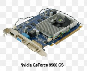 Nvidia - Graphics Cards & Video Adapters Computer Hardware Motherboard EVGA Corporation TV Tuner Cards & Adapters PNG