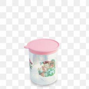 Mug - Mug Plastic Lid Cup PNG