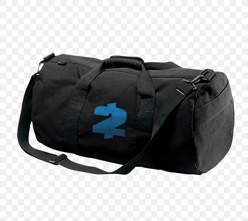 Shakespeare Sigma Pocket Bag//Fishing Luggage