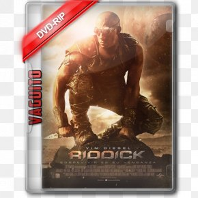 Dave Bautista - The Chronicles Of Riddick Film Series Film Producer PNG