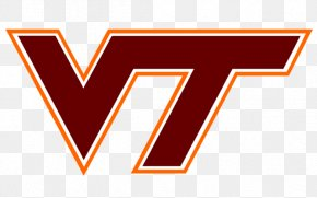 Virginia Tech Hokies Women's Track And Field - Virginia Tech Hokies Men's Basketball Virginia Tech Hokies Football Campus Of Virginia Tech Virginia Tech Hokies Women's Basketball PNG