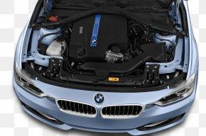 Bmw - BMW Concept 7 Series ActiveHybrid Car 2015 BMW ActiveHybrid 3 2014 BMW ActiveHybrid 3 PNG