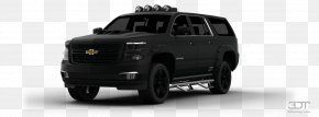 Car - Tire Ram Trucks Car Sport Utility Vehicle Ram Pickup PNG