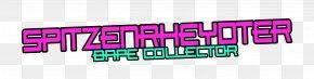BAPE - Brand Logo Product Design Font PNG