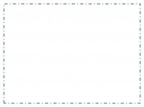 Chinese Cliparts Frame - Document Area Angle Pattern PNG