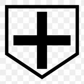 Symbol - Map Symbolization Clip Art PNG
