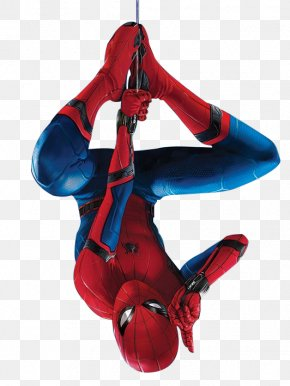 Spiderman - Spider-Man: Homecoming Book Of The Film Vulture MARVEL's Guardians Of The Galaxy Vol. 2: The Junior Novel PNG