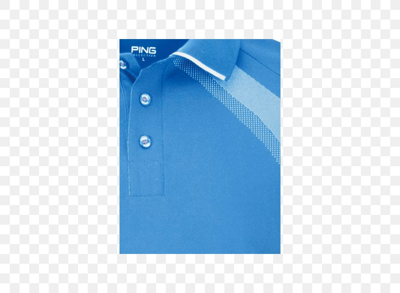 T-shirt Collar Sleeve Button Angle, PNG, 600x600px, Tshirt, Aqua, Azure, Barnes Noble, Blue Download Free