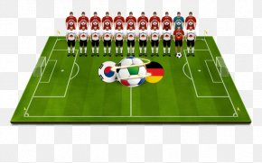 Football Cup 2018 - 2018 World Cup Argentina National Football Team 2014 FIFA World Cup Russia National Football Team PNG