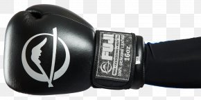 Boxing Gloves - Boxing Glove Belt Protective Gear In Sports Brazilian Jiu-jitsu PNG