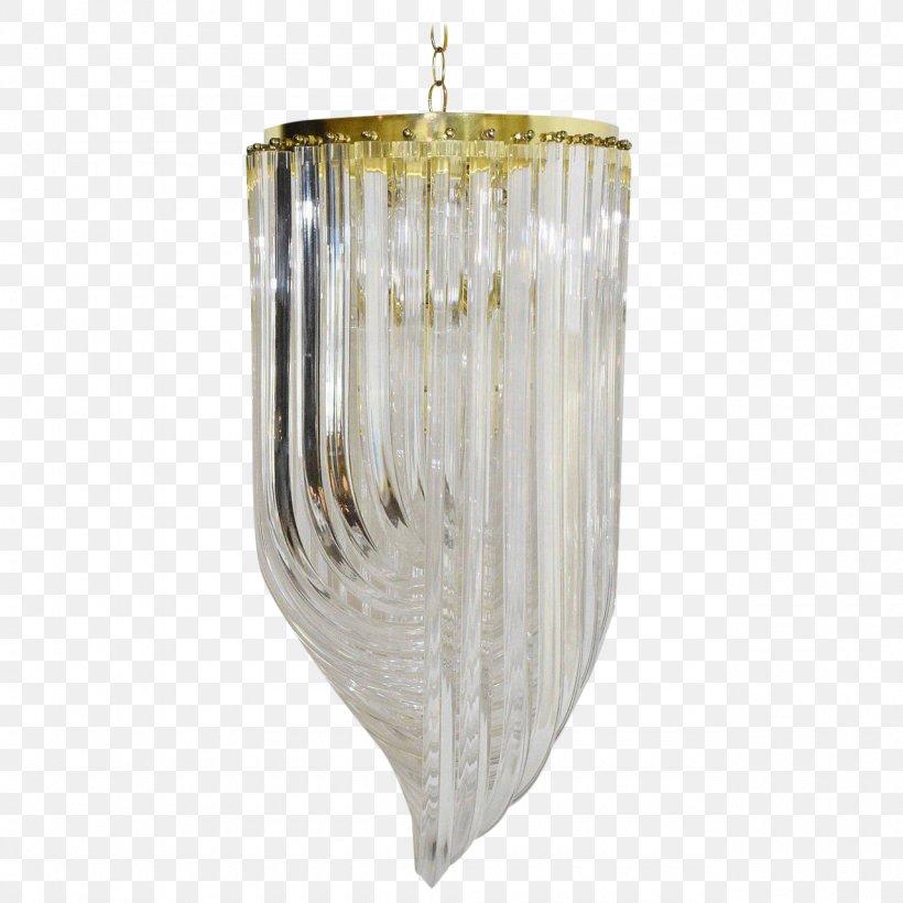 Chandelier Murano Gl Pendant Light