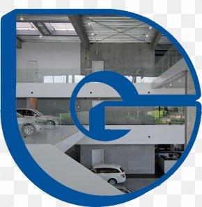 Glass - Deneckere G. Glaswerken Glass Insulated Glazing Door PNG