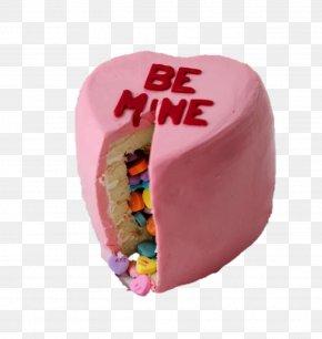 Layer Cake - Layer Cake Lollipop Pixf1ata Candy PNG