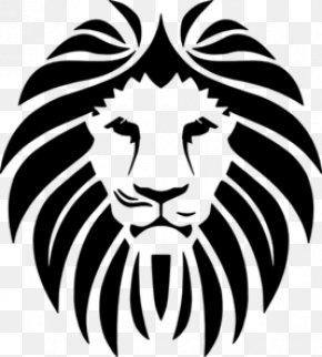 Lion Roar Cliparts - Lion Roar Clip Art PNG