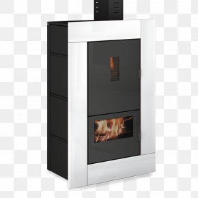 Pellet Fuel - Wood Stoves Hearth Fireplace Pellet Fuel PNG