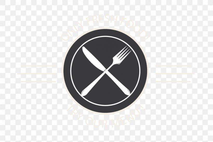 Menu Restaurant Icon, PNG, 1044x695px, Menu, Brand, Emblem, Food, Hamburger Button Download Free
