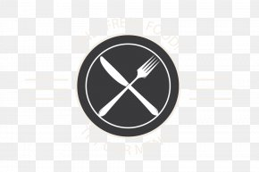 Menu Icon - Menu Restaurant Icon PNG