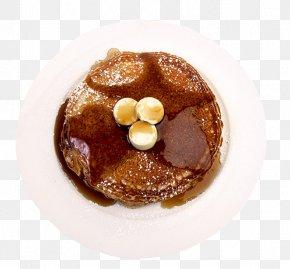 Multilayer Cake - Pancake Pie PNG