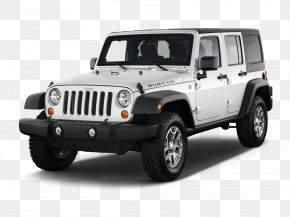 Jeep - 2016 Jeep Wrangler Car Sport Utility Vehicle Jeep Wagoneer PNG