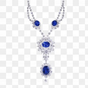 Ring Jewelry - Jewellery Necklace Sapphire Gemstone Earring PNG
