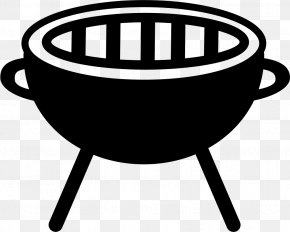 Barbecue - Barbecue Grilling PNG