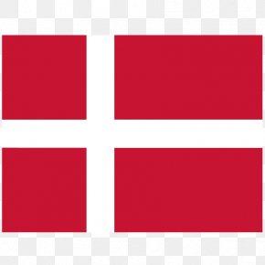 Flag - Flag Of Denmark National Flag Danish PNG