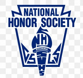 Honors - National Honor Society Honors Student School PNG